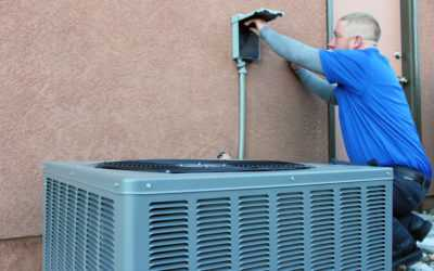 Summer A/C Checklist, How to Stay Cool and Save Money