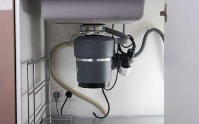 Extending the Life of Your Garbage Disposal
