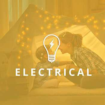 Electrical Services performed by Master Electricians