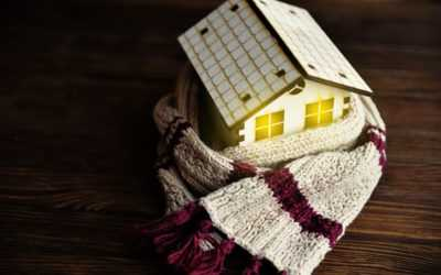 Tips for Making Your Heating System More Efficient